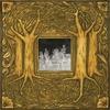 Couverture de l'album Under Branch & Thorn & Tree