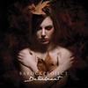 Cover of the album Detachment