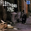Couverture de l'album Peter Green's Fleetwood Mac (Remastered)