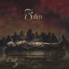 Couverture de l'album Fallen