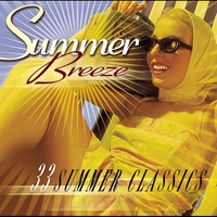 Cover of the track Summer Breeze