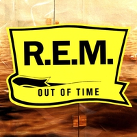 Cover of the track Out of Time