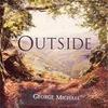 Couverture du titre Outside (1998)