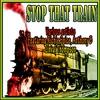 Couverture de l'album Stop That Train