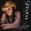 Cover of the album Quince