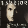 Cover of the album Warrior
