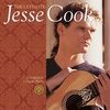 Cover of the album The Ultimate Jesse Cook