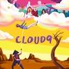 Cover of the album Cloud9 - Single
