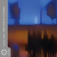 Cover of the track Inner Worlds Returning