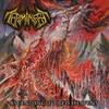 Couverture de l'album Ascending to Red Heavens