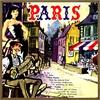 Cover of the album Vintage Accordion In Paris