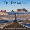 Cover of the album The Distance
