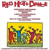 Cover of the album Red Hot and Dance