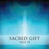 Cover of the album Sacred Gift
