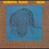 Couverture de l'album Oasis