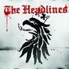 Cover of the album The Headlines
