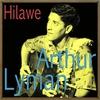 Couverture de l'album Hilawe