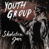 Cover of the album Skeleton Jar