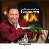 Cover of the album Ik Was Nooit Een Casanova - Single