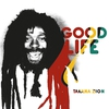 Cover of the album Good Life