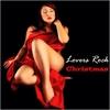 Couverture de l'album Lovers Rock Christmas
