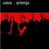 Cover of the album Aritmija