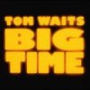 Cover of the album Big Time
