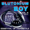 Cover of the album Essential of Hardstyle Vol. 4