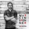 Couverture de l'album Moskwa - Single