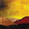 Couverture de l'album Redhills