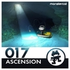 Couverture de l'album Monstercat 017: Ascension