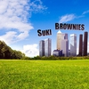 Cover of the album Suki Brownies