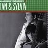 Couverture de l'album Vanguard Visionaries: Ian & Sylvia