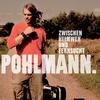 Cover of the album Zwischen Heimweh und Fernsucht