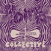 Cover of the album Tezeta