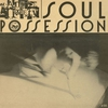 Cover of the album Soul Possession