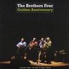 Couverture de l'album Golden Anniversary