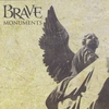 Cover of the album Monuments