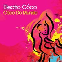 Cover of the track Côco do Mundo