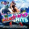 Cover of the album Vem Dancar Kuduro Hits