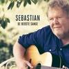 Cover of the album De bedste sange