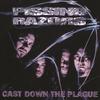 Cover of the album Cast Down the Plague