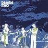 Cover of the album Tamba Trio