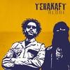 Couverture du titre Tafouk Tele (Dance Mix) [Bonus]