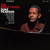 Couverture de l'album The Right Touch (The Rudy Van Gelder Edition) [Remastered]