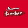 Cover of the album $ = bonheur