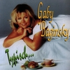 Cover of the album Typisch...