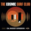 Cover of the album Cal Massey Songbook