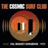Couverture de l'album Cal Massey Songbook
