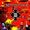 Couverture de l'album Trippie Town
